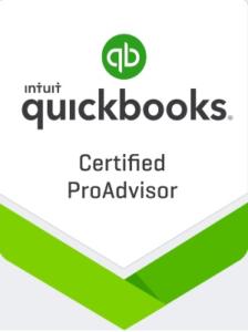 Certified Quickbooks Proadvisor Quickbooks Consultants